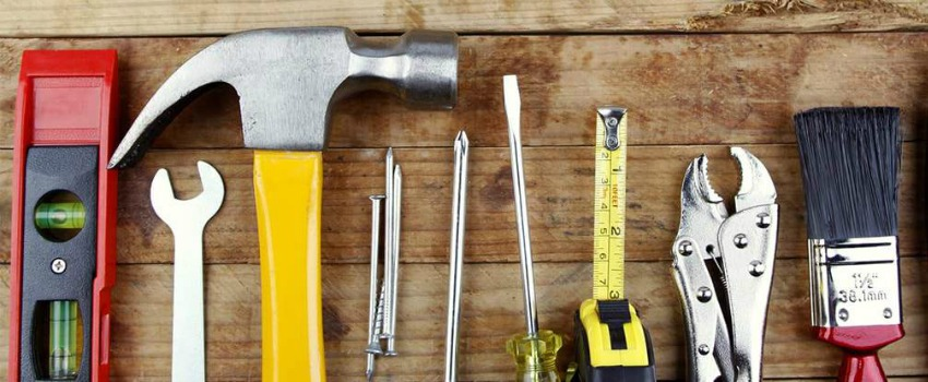 Local Handyman Service In Bluffton