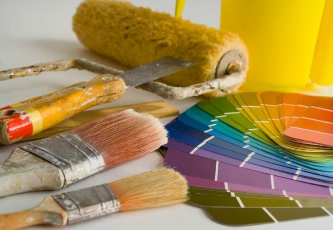 suncity painting company