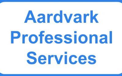 ardvark-logo-2